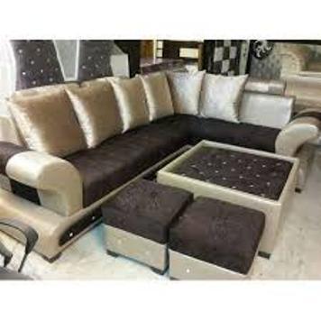 11 Diffe Types Of Sofa Set Reviews, Best Sofa Set Under 50000