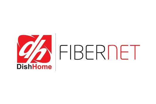 Dish Home Launch Fiber To The Home Internet Service Inside Kathmandu Valley