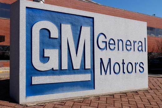 GM New batteries cut electric car costs, increase range