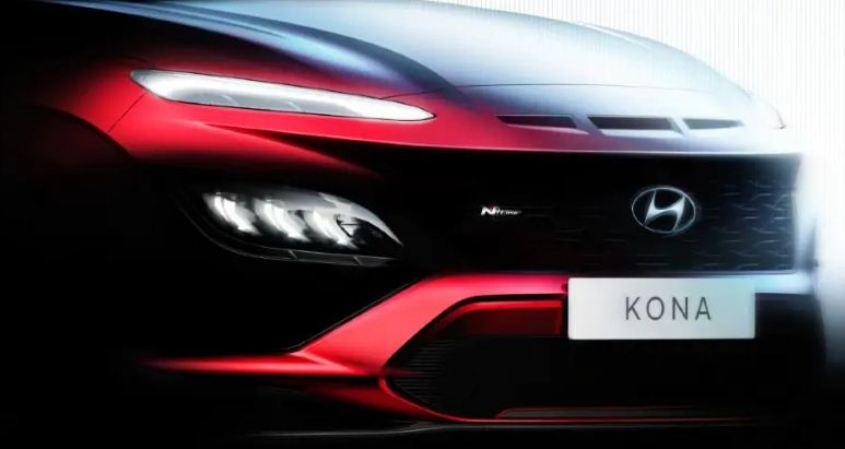 Hyundai-Kona-exterior