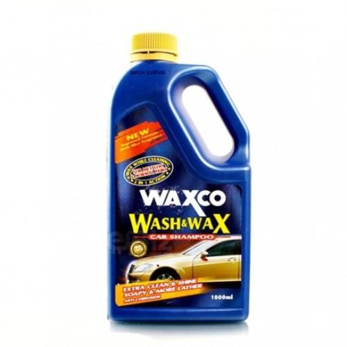 waxco-wash-wax-car-shampoo