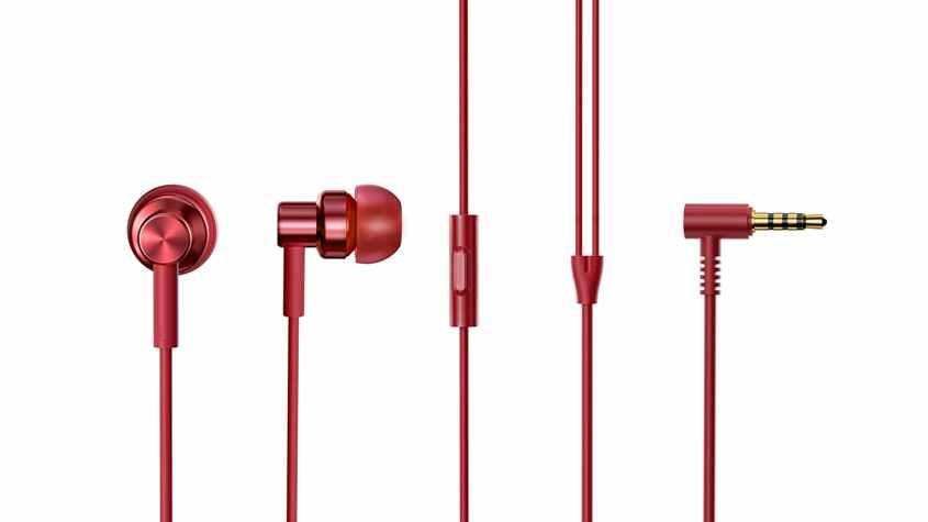 Xiaomi-Redmi-Earphones