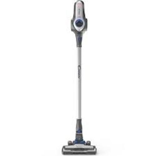 stick-vacuum