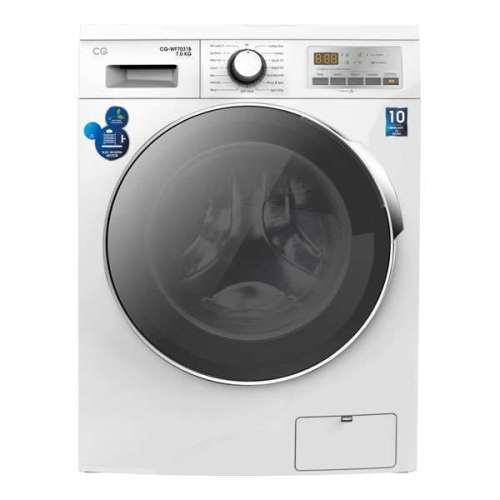 CG-washing-machines-in-nepal