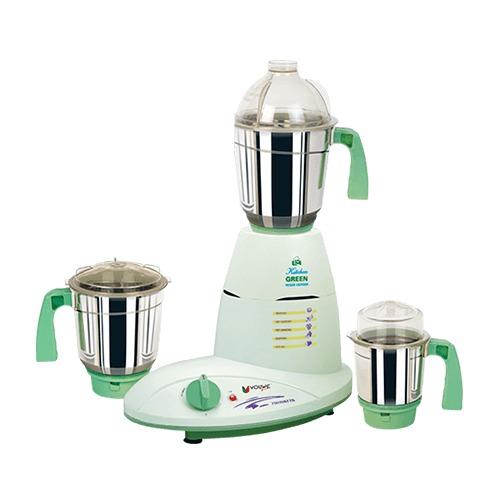 top-5-mixer-grinders-in-nepal