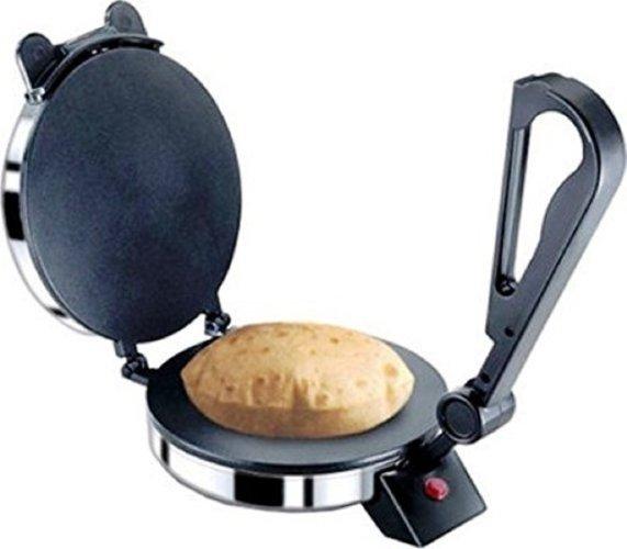 Roti-Maker