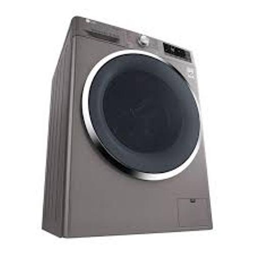 LG-washing-machines-price-in-Nepal