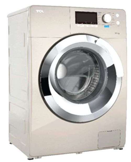 TCL-washing-machines-price-list-in-nepal
