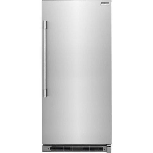 freezerless-refrigerator