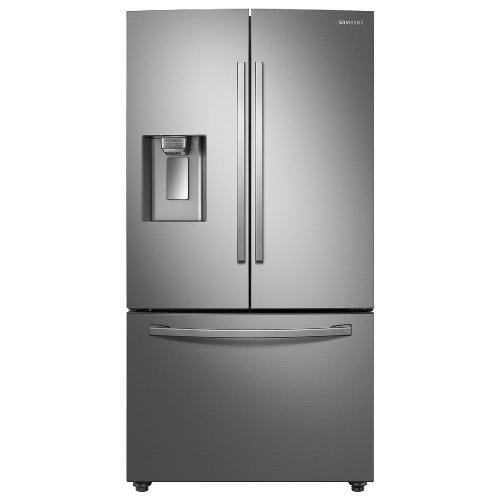 french-door-refrigerator