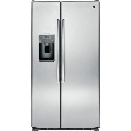 side-by-side-refrigerator