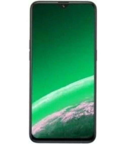 realme-announces-narzo-20series-price-and-specs