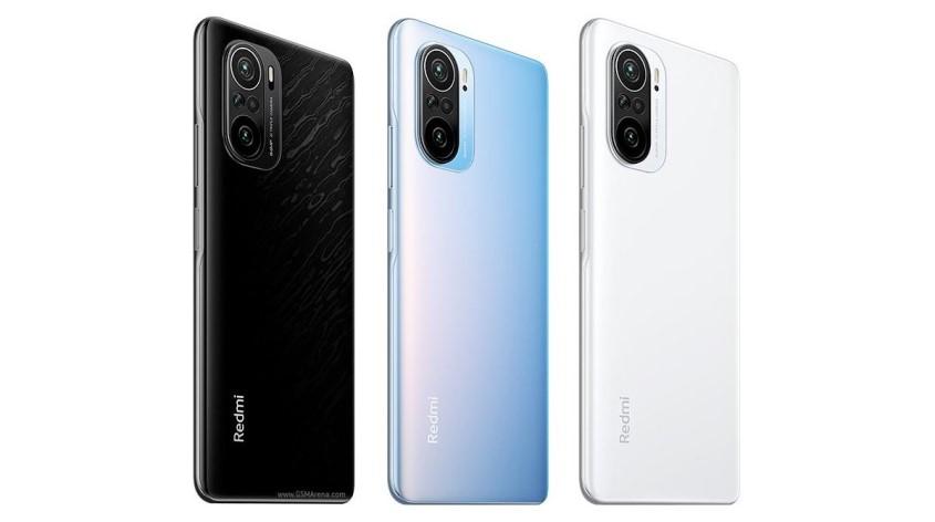 June 2021's best Snapdragon 870 smartphones
