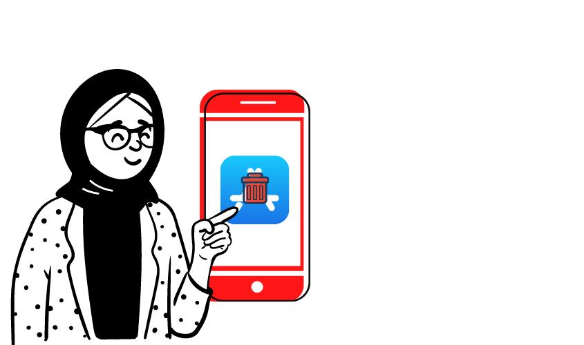 delete-apps