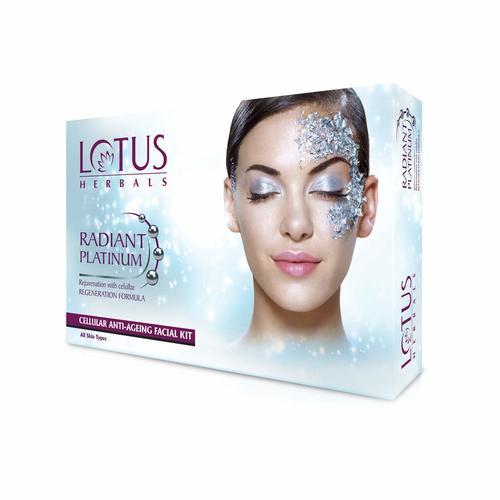 lotus-radiant-platinum-cellular-cellular-facial-kit