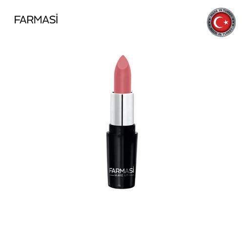 farmasi-lipstick