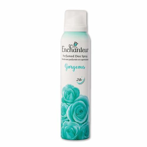 enchanteur-body-spray
