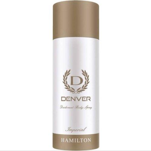 denver-body-spray