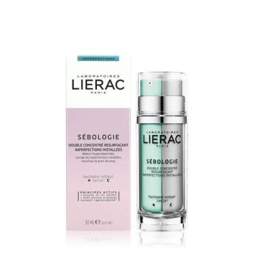 Lierac-Sebologie-Persistent-double-concentrate-2x